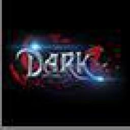 เซิฟ mc-darkZ.ml