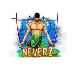 เซิฟ ██▓▒░ WarZ NeverZ Survivor&PVP แจก 100000 GC ░▒▓██