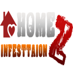 เซิฟ warz-home
