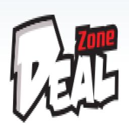 เซิฟ dealzone