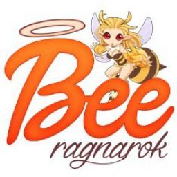 เซิฟ Bee-Ragnarok