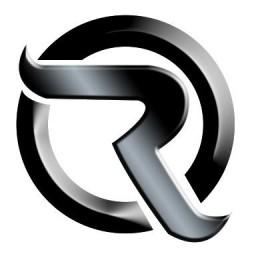 เซิฟ RAN-ORIGIN Classic แรนเปิดใหม่ แนวคลาสสิค