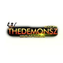 เซิฟ The Demons