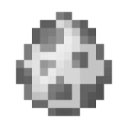 เซิฟ ++ Minecraft | 1.8-1.12 | ClickHere ++ [New]