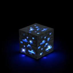 เซิฟ ++ Minecraft   1.8-1.12   ClickHere ++ [New] day