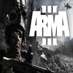 เซิฟ Tara : arma 3 altis life thailand