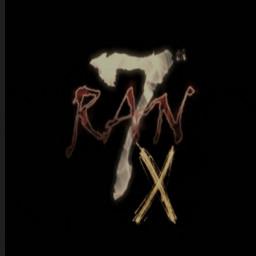 เซิฟ ran7x
