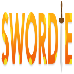เซิฟ SwordieMs V224.1