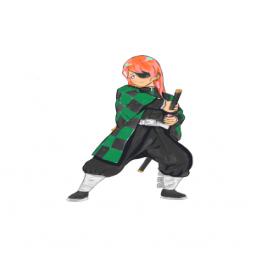 เซิฟ MC:Sakura.net [1.16.5]