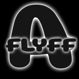 เซิฟ A Flyff TH ขี้หี