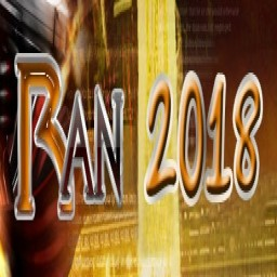เซิฟ RAN-2018