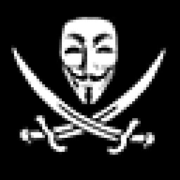 เซิฟ MC-Hacker.ml