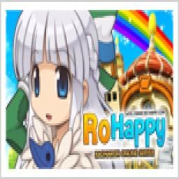 เซิฟ Ro-HAPPY