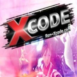 เซิฟ Ran-Xcode EP9 สกิลแรนจริง สมดุล เปิดยาว มันส์ 7 อา