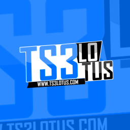 เซิฟ TS3LOTUS.COM  บริการเช่า TS3 ราคาถูก