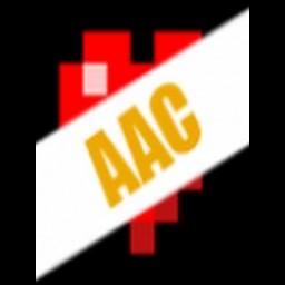 เซิฟ ขายปลั๊กอิน AAC v3.3.14 ราคาถูก