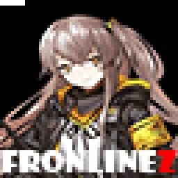 เซิฟ MC-FronLineZ [Ver.1.7.2 IP 103.13.230.148]
