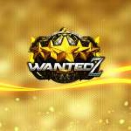 เซิฟ WantedZ .