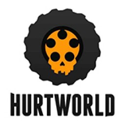 เซิฟ Hurtworld บันเทิง เล่นฟรี โหลดฟรี 2018 [เซิฟไทย]