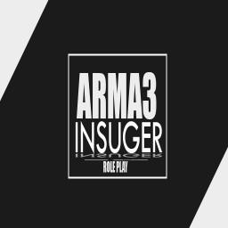 เซิฟ Amra 3 Insurgen