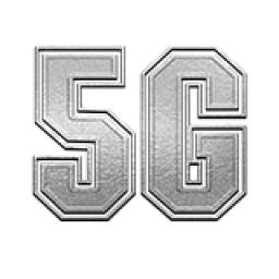 เซิฟ 5G-CABAL