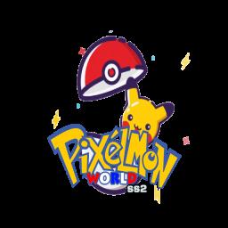 เซิฟ MC-Pokemon World