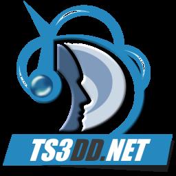 เซิฟ TEAMSPEAK3 - TS3DD.NET