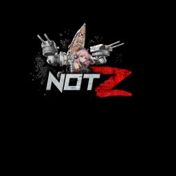 เซิฟ MineZ NotZ [Version 1.7.2] PVP FARM QUEST
