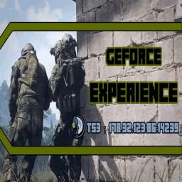 เซิฟ Arma 3 GeForce Experience Altis Life Thailand