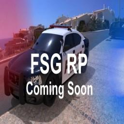 เซิฟ Arma 3 FSG : AltisLife RolePlay
