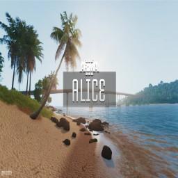เซิฟ Alicelife