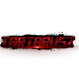 เซิฟ WarzTartarus เปิดใหม่ 24/02/2561