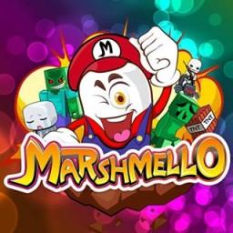 เซิฟ MC-MarshMellow Network