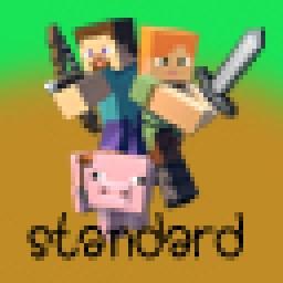เซิฟ Stendard
