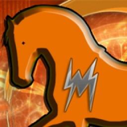 เซิฟ Mustang Survival 1.8 - 1.12.2