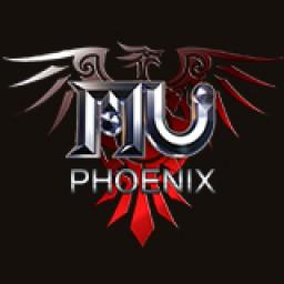 เซิฟ Mu Online Phoenix
