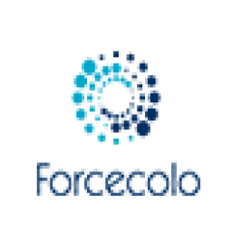 เซิฟ เช่า vps ราคาถูก เปิด ran www.forcecolo.com