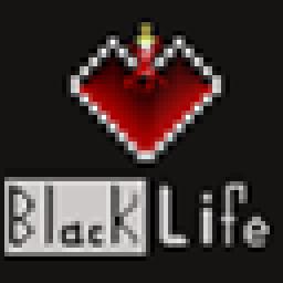 เซิฟ MC-Blacklife