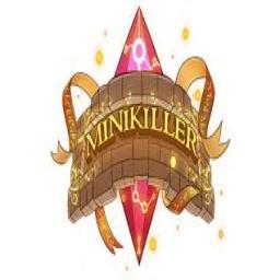 เซิฟ MiniKiller เซิฟเวอร์สุดมันส์!!