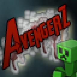เซิฟ AvengerZ.net