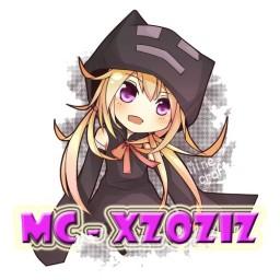 เซิฟ Mc - Xzoziz
