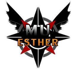 เซิฟ เปิดใหม่ MU ESTHER แนว PVP Season 6.3 แฟนซี