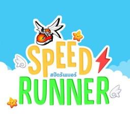 เซิฟ Talesrunner Speed