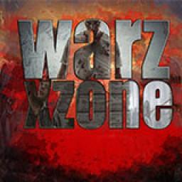 เซิฟ Warz-Xzone