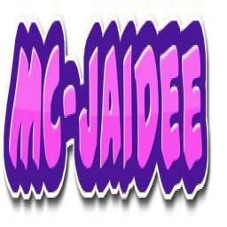 เซิฟ ►MC-Jaidee 1.9 -1.12 |ออนไลน์24ชม.|สร้างบ้าน