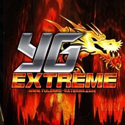 เซิฟ YG-Extreme โยกังเถื่อนเปิดใหม่ 23/06/2561