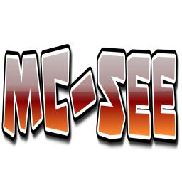 เซิฟ Mc-See