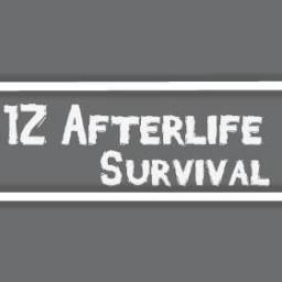 เซิฟ 1Z Afterlife Survival