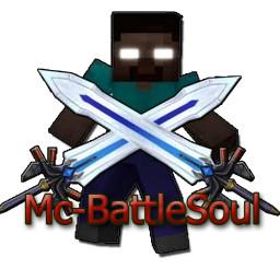 เซิฟ Mc-BattleSoul