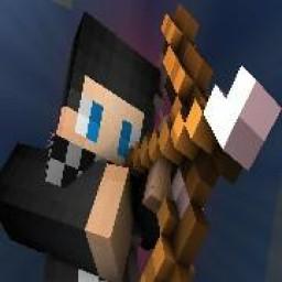 เซิฟ Minecraft Survival 1.8